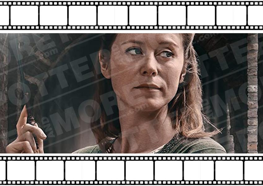 Minerva & The Wicked Heist   2018 (Eng-Sub-ita)